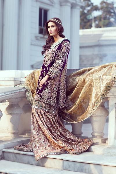 Sana Yasir-bridal-dresses-pakistan-15