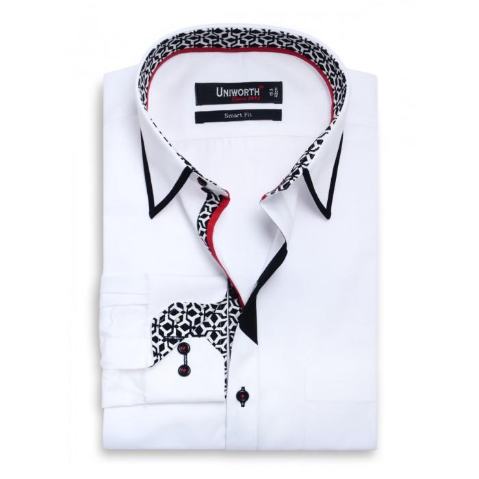 Uniworth-designer-shirt-10