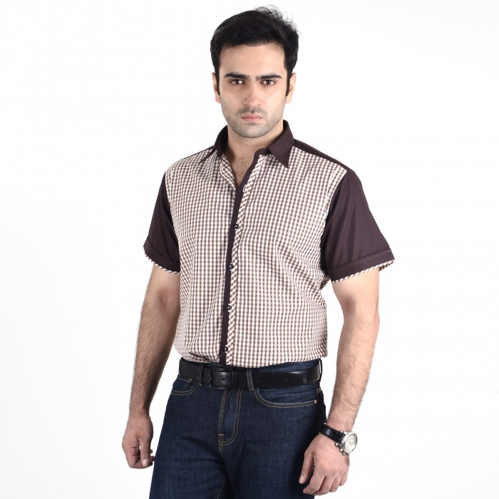 Uniworth-designer-shirt-7