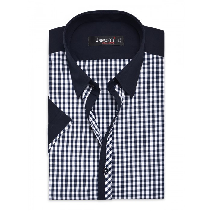 Uniworth-designer-shirt-8