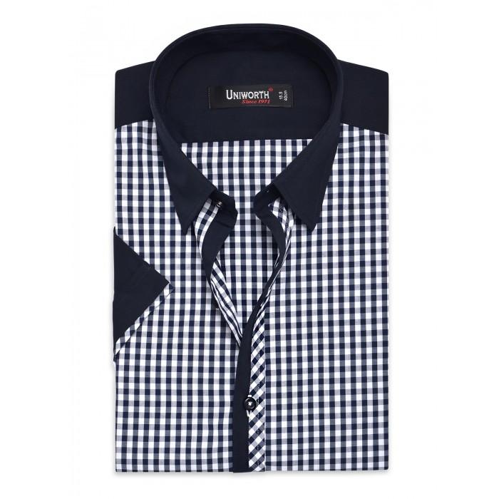 Uniworth-designer-shirt-8