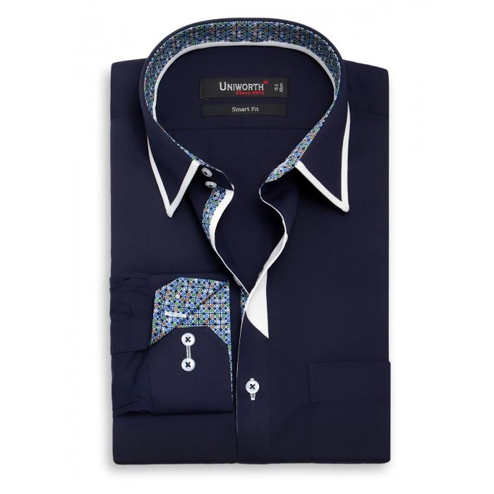 Uniworth-designer-shirt-9