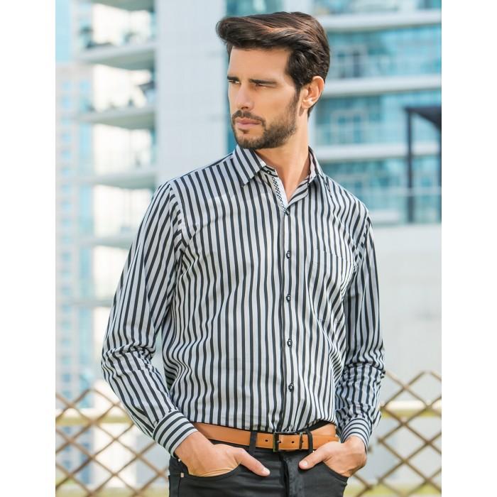 Uniworth-dress-shirt-for-men-11