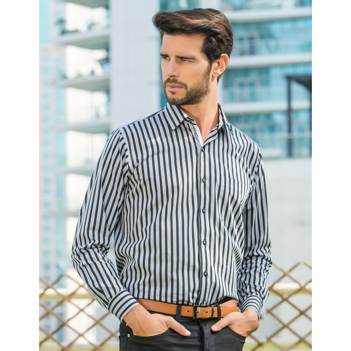 Uniworth-dress-shirt-for-men-11