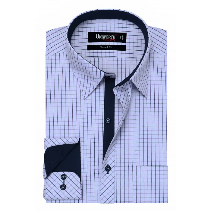 Uniworth-dress-shirt-for-men-12