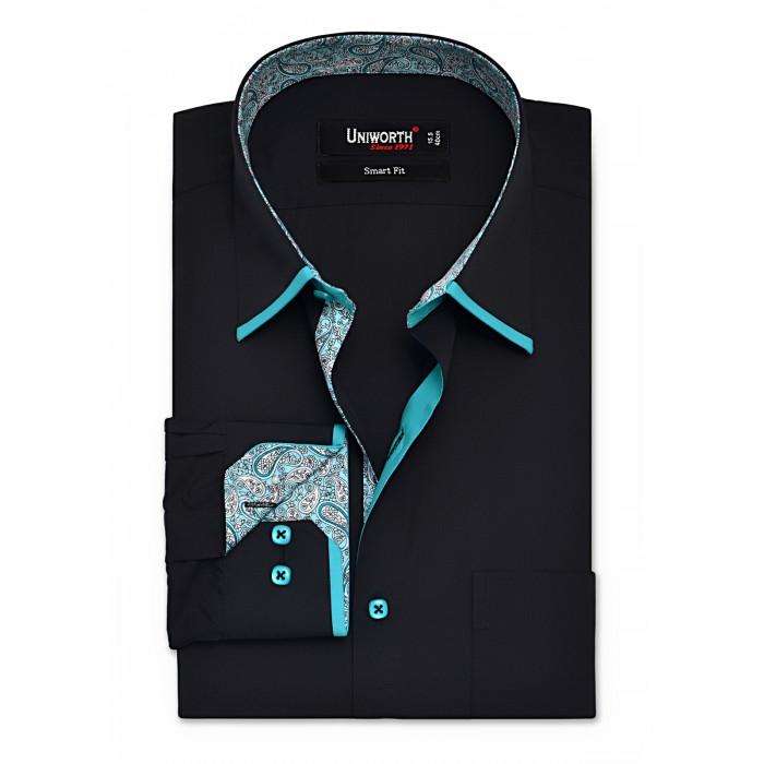 Uniworth-dress-shirt-for-men-13