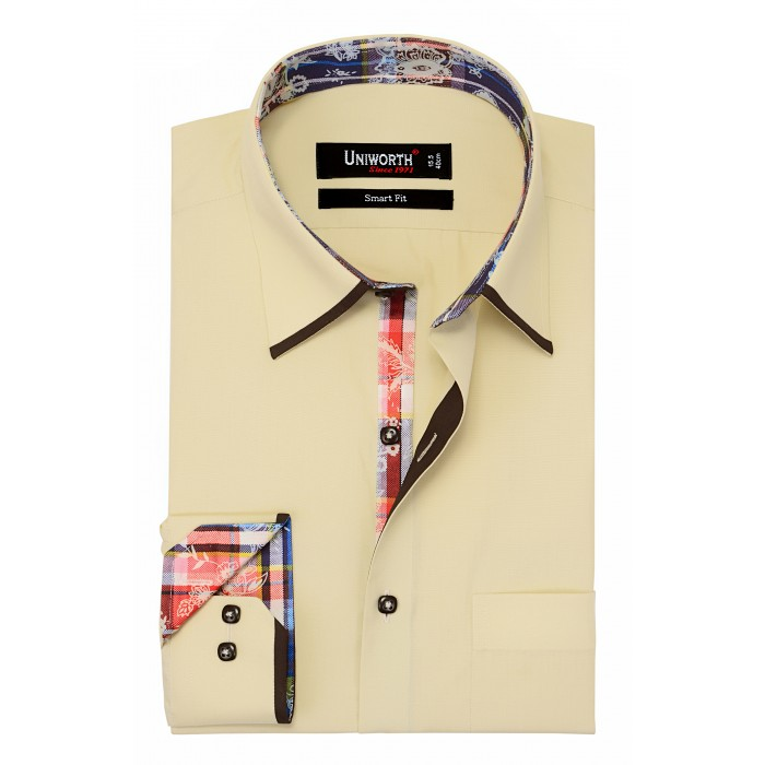 Uniworth-dress-shirt-for-men-14