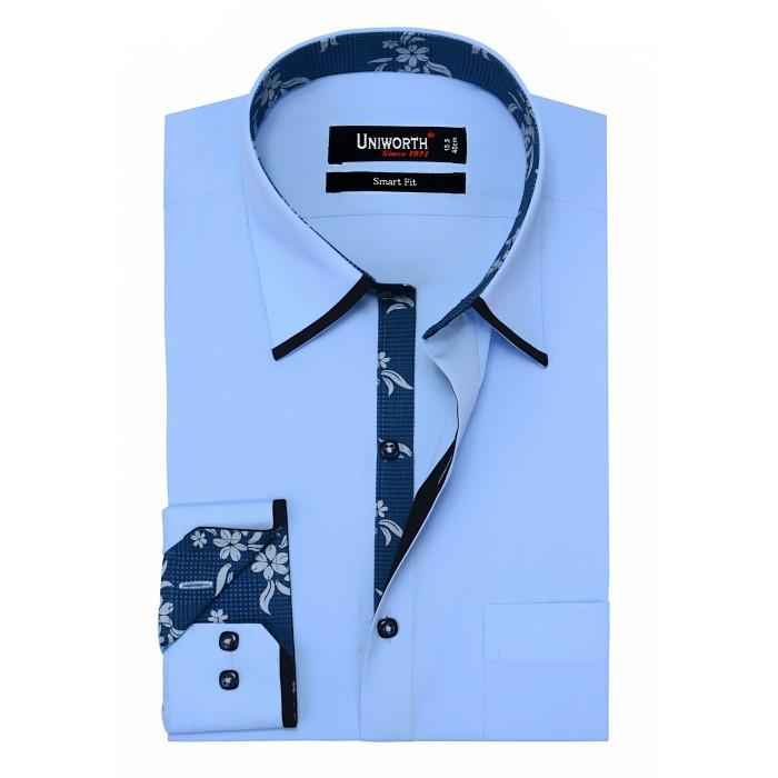 Uniworth-dress-shirt-for-men-15