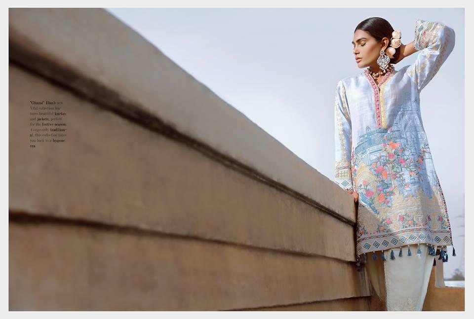 elan-charismatic-ghazal-vital-collection-11
