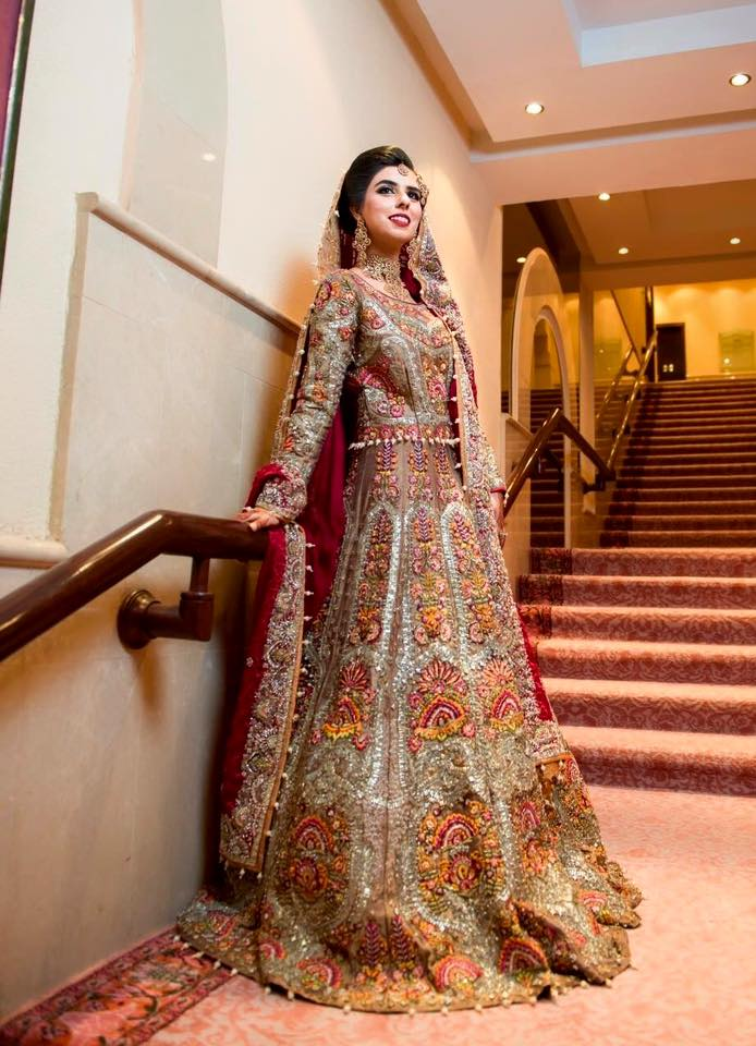 ALI-XEESHAN-bridal-collection-10