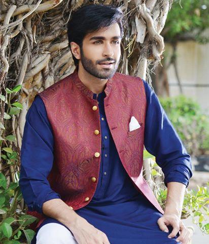 amir-adnan-men-kurta-shalwar-designs-10