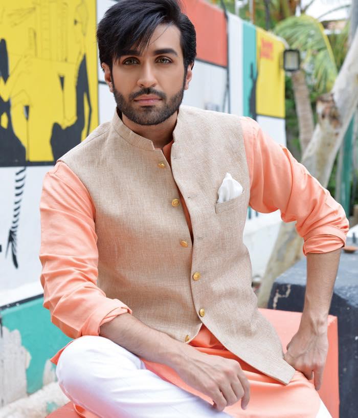 amir-adnan-men-kurta-shalwar-designs-11