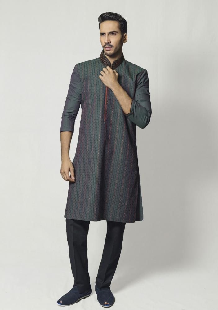 amir-adnan-men-kurta-shalwar-designs-8