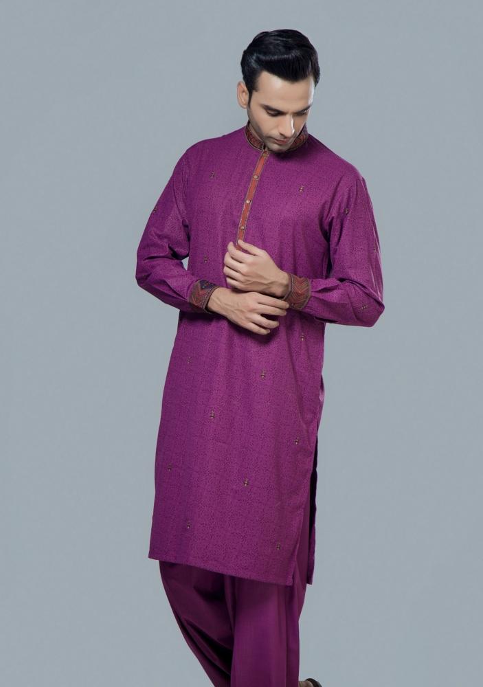 amir-adnan-men-kurta-shalwar-designs-9
