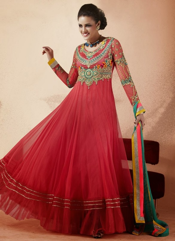 anarkali-frocks-design-17