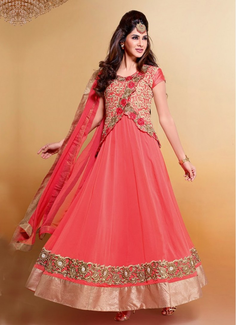 anarkali-frocks-design-18