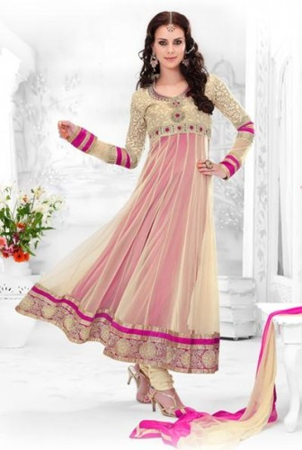 anarkali-frocks-design-20