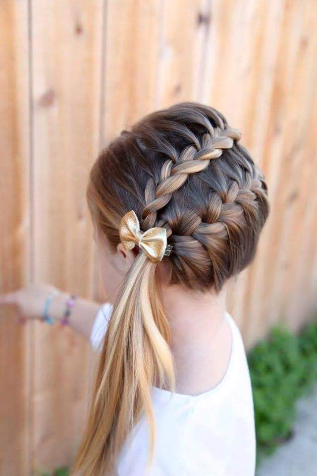 baby-girls-hair-style-2017-13