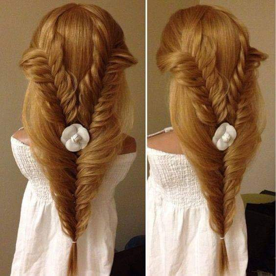 baby-girls-hair-style-2017-14