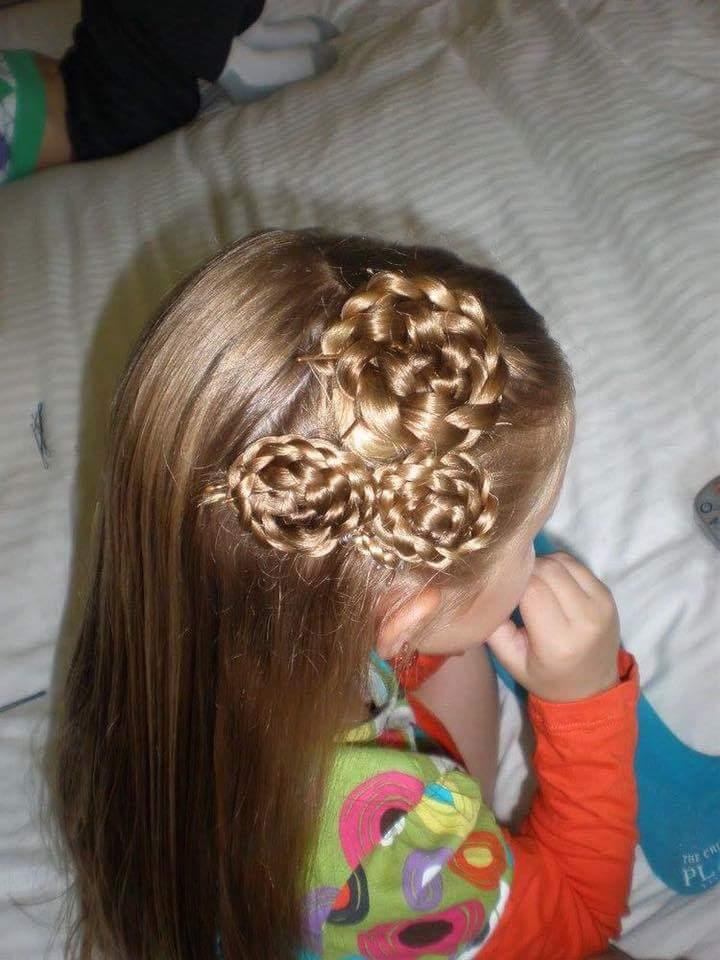 baby-girls-hair-style-2017-18