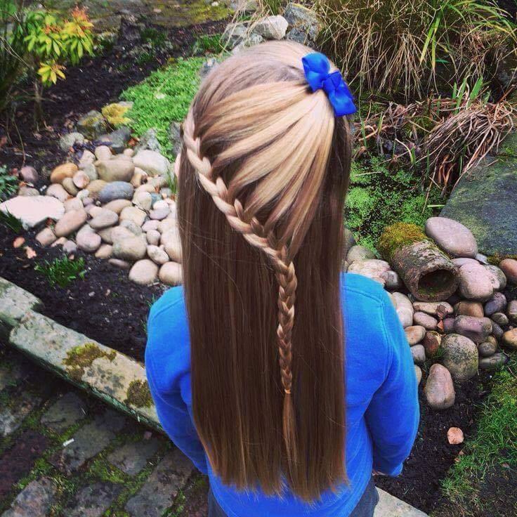 baby-girls-hair-style-2017-skyfall