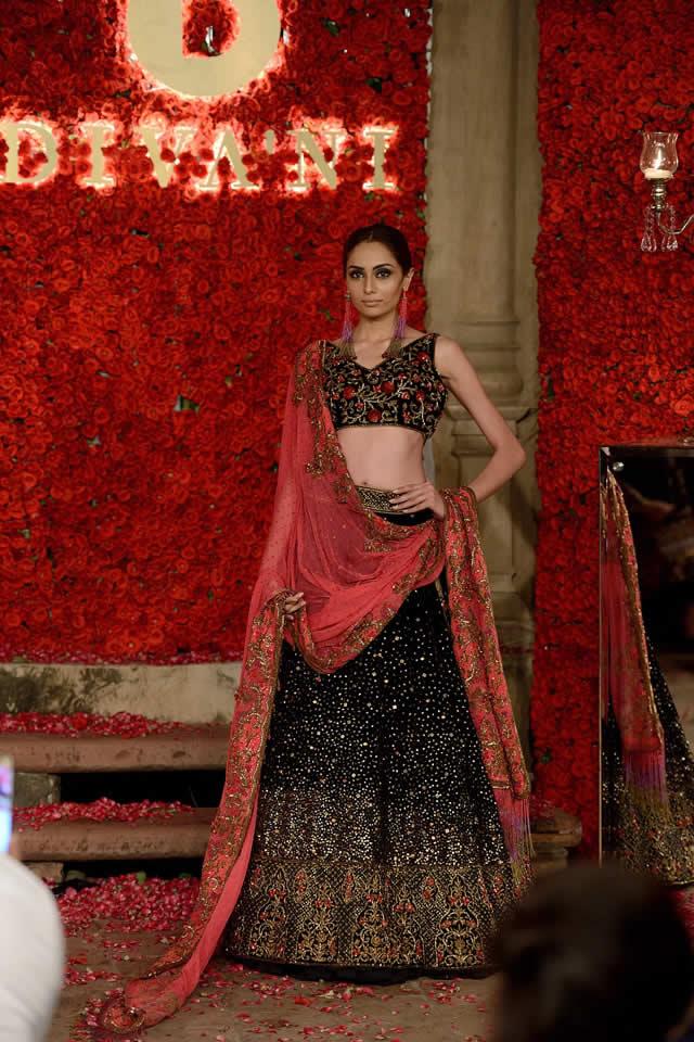 divani-bagh-e-bahar-bridal-wear-collection-pkvogue-com-7