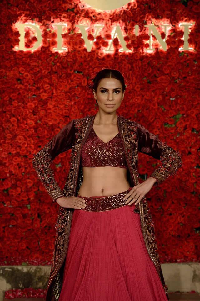 divani-bagh-e-bahar-bridal-wear-collection-pkvogue-com-8