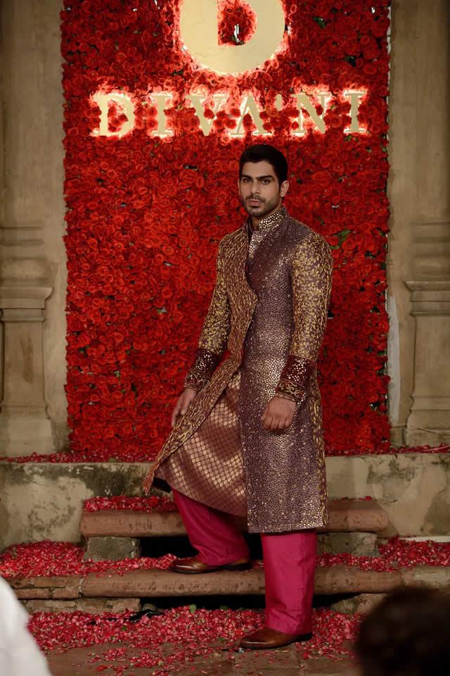 divani-bagh-e-bahar-bridal-wear-collection-pkvogue-com-9