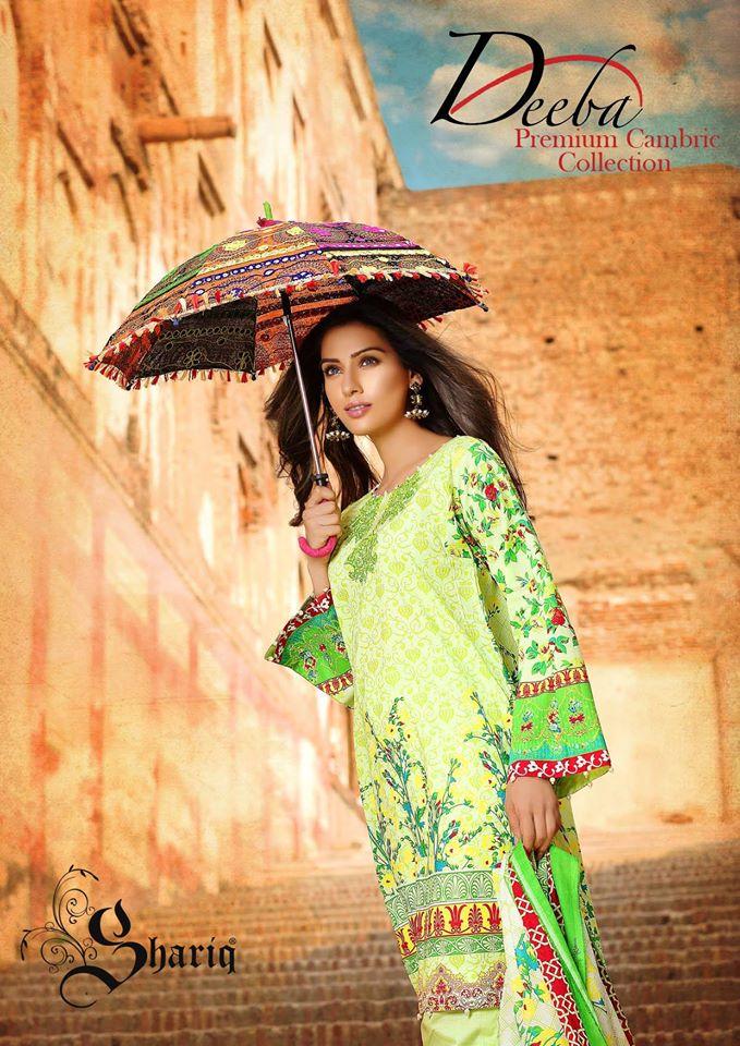 deeba-premium-cambric-collection-latest-pakistani-dresses
