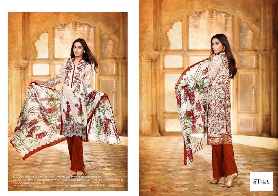 deeba-premium-cambric-collection-latest-pakistani-dresses-10