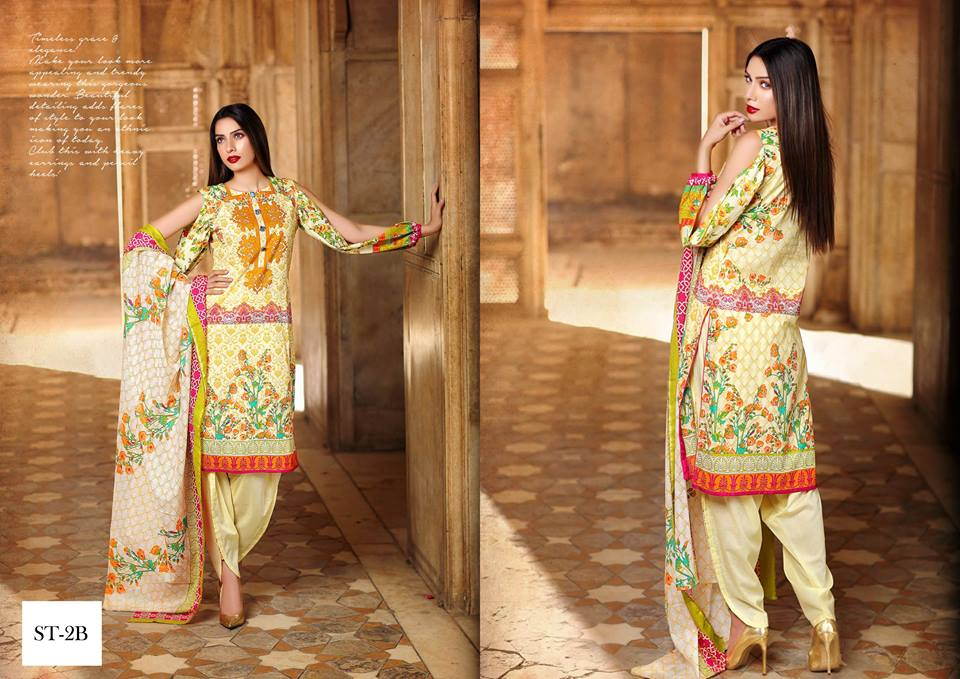 deeba-premium-cambric-collection-latest-pakistani-dresses-6