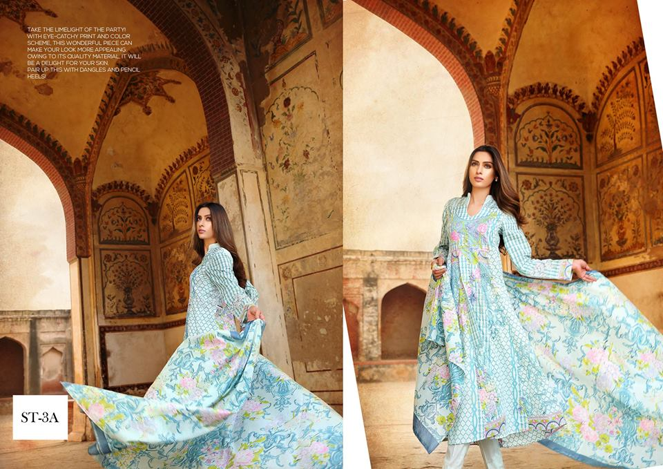 deeba-premium-cambric-collection-latest-pakistani-dresses-7