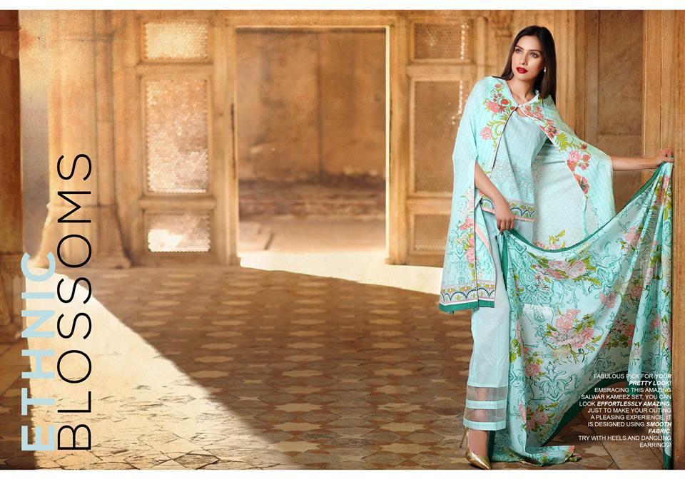 deeba-premium-cambric-collection-latest-pakistani-dresses-9-b