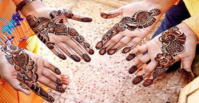 eid-mehndi-designs-2016-3