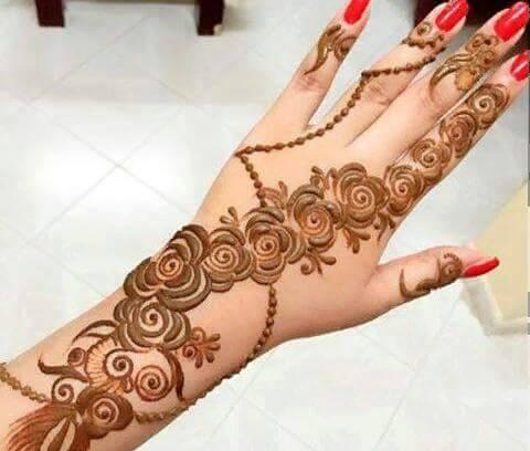eid-mehndi-designs-2016-4