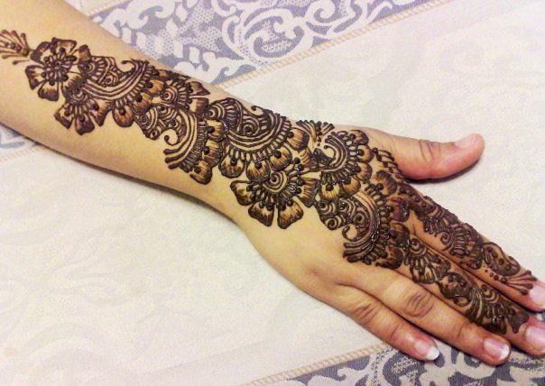 eid-mehndi-designs-2016-5
