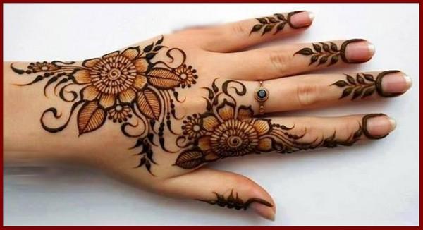 eid-mehndi-designs-2016-6