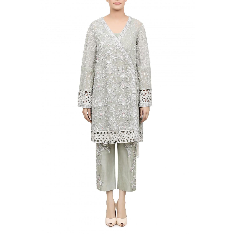 Elan-Luxury-Pret-Eid-Collection-10