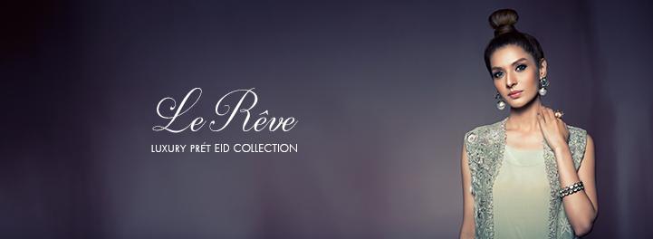 Elan-Luxury-Pret-Eid-Collection-11