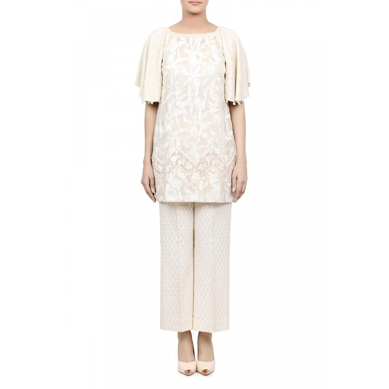Elan-Luxury-Pret-Eid-Collection-33