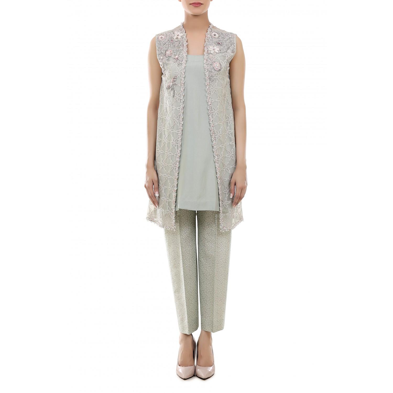 Elan-Luxury-Pret-Eid-Collection-9
