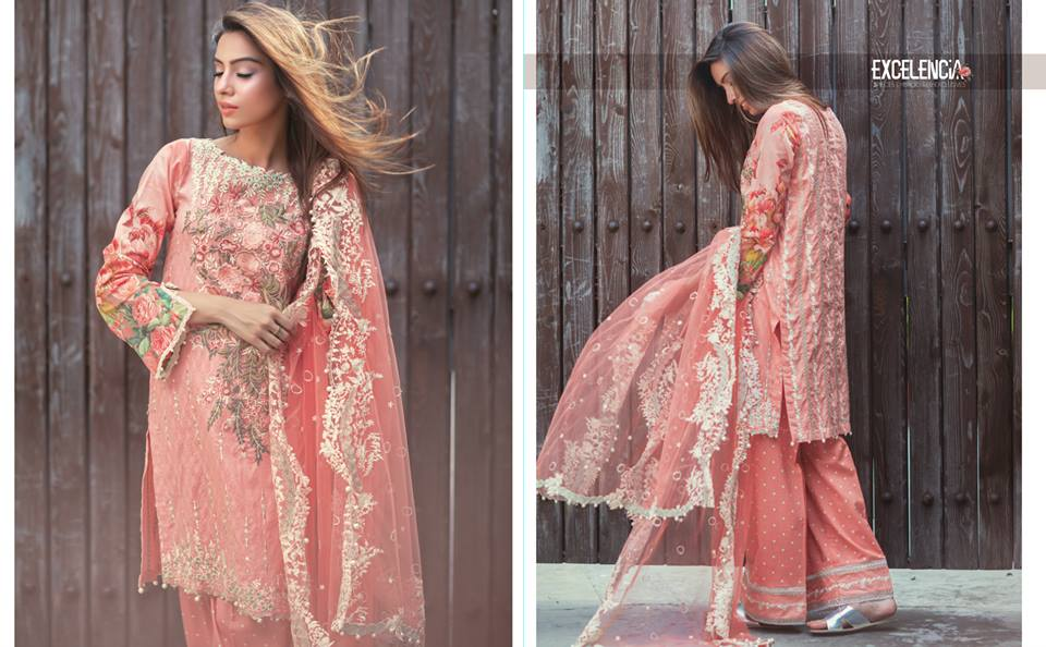 firdous-excelencia-atumun-collection-4