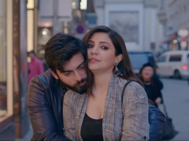 fawad-khan-movie-ae-dil-hai-mushkils-trailer