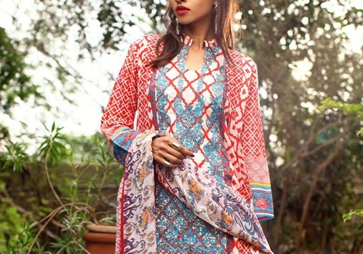 feminine-designer-embroidered-lawn-19