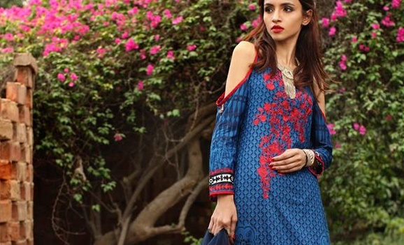 feminine-designer-embroidered-lawn-5