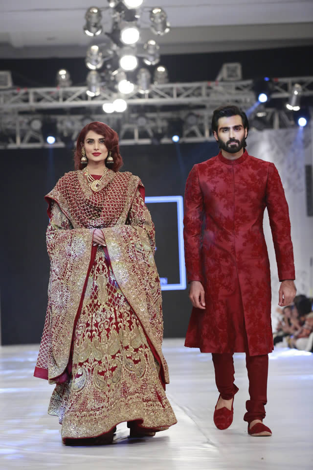 hsy_bridal_dresses_pfdc_loreal_paris_bridal_week_pkvogue-com-25