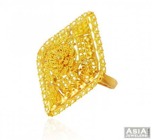 Indian_gold_Ring_Design-12