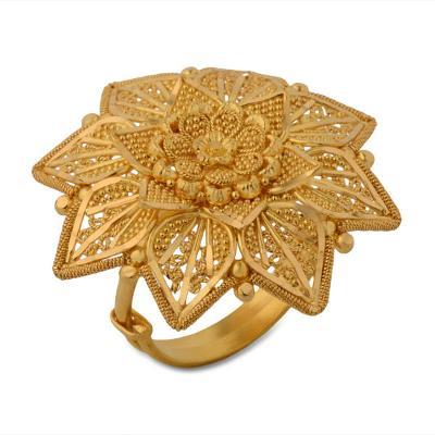 Indian_gold_Ring_Design-15