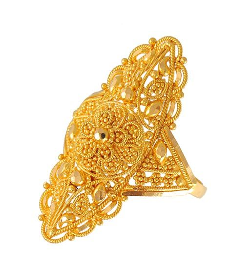 yellow jewelry threadbare ring catbird gold rings