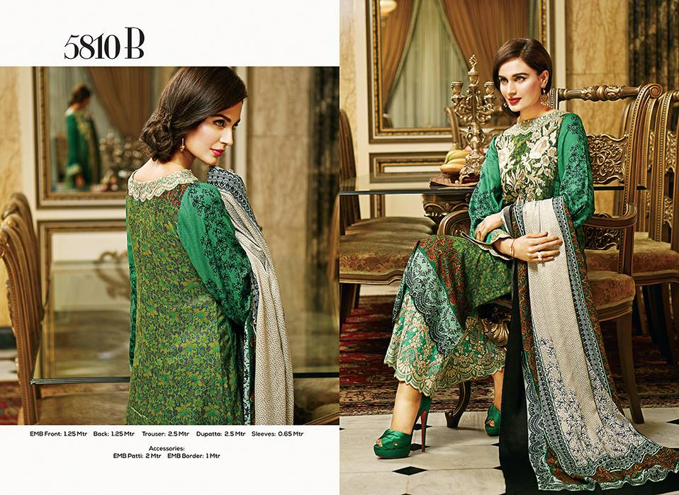 ittehad-fall-winter-collection-122
